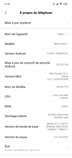 Redmi Note 7 MIUI 10 (4)