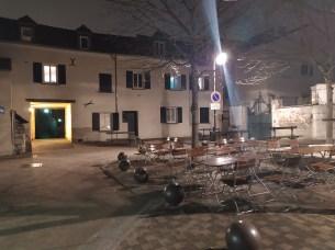 Redmi Note 7 nuit photos (2)