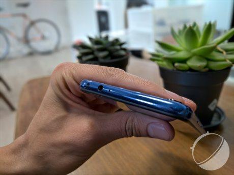 Redmi Note 7 Prise en main (8)
