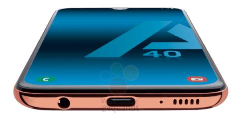 Samsung-Galaxy-A40-1552925003-0-12