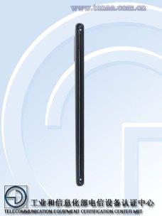 Samsung Galaxy A70 t2