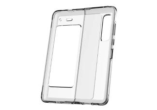 Samsung Galaxy Fold coque spigen 2