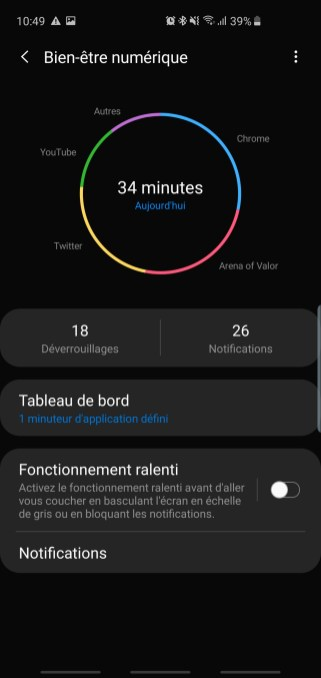 Screenshot_20190308-104940_Digital wellbeing