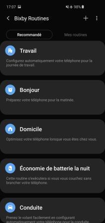 Screenshot_20190314-170713_Bixby Routines
