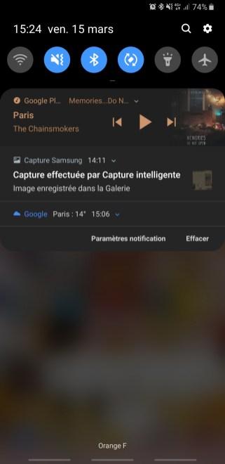 Screenshot_20190315-152413_Nova Launcher