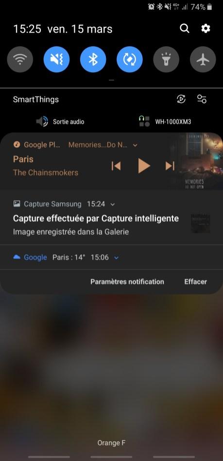Screenshot_20190315-152512_Nova Launcher