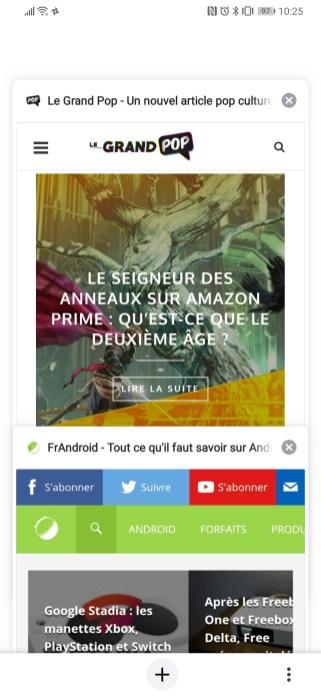 Screenshot_20190321_102512_com.android.chrome