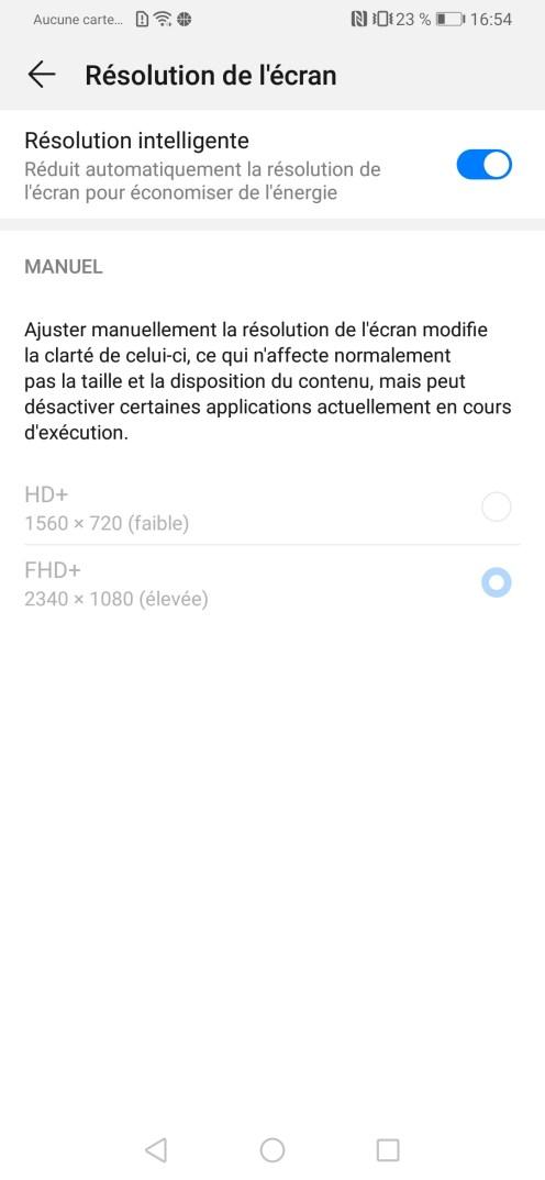 Screenshot_20190325_165401_com.android.settings