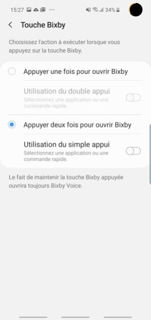 Screenshot_20190329-152728_Bixby Voice