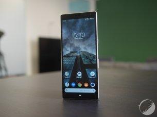 Sony Xperia 10 Plus (28)