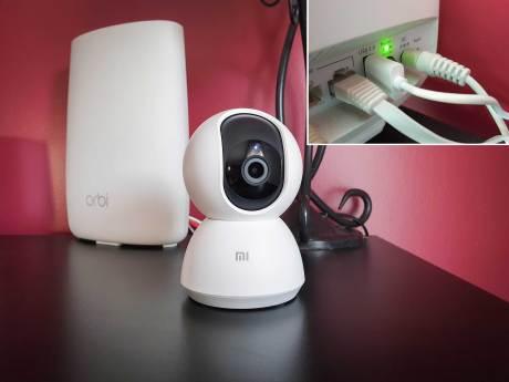 xiaomi-mi-home-security-camera-360-4