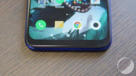 Xiaomi Redmi Note 7 test (1)