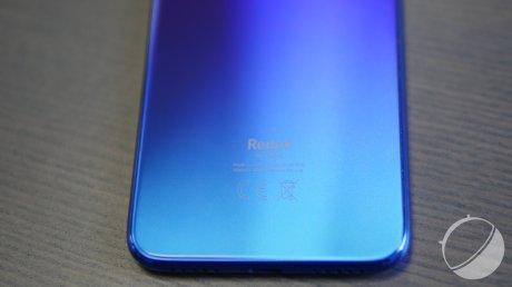 Xiaomi Redmi Note 7 test (11)
