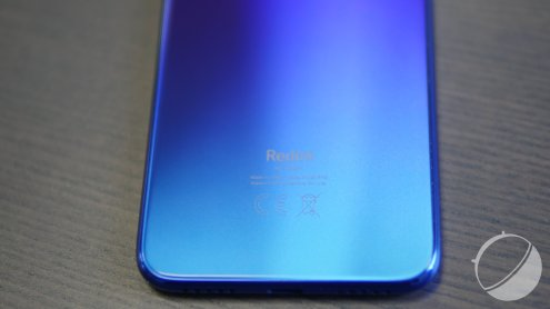 Xiaomi Redmi Note 7 test (11)