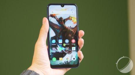 Xiaomi Redmi Note 7 test (17)
