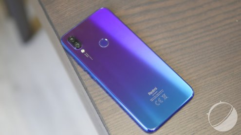 Xiaomi Redmi Note 7 test (20)