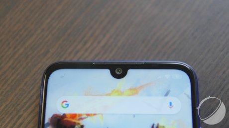 Xiaomi Redmi Note 7 test (3)