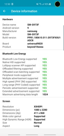 Bluetooth 5 verification samsung (3)