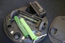 iRobot Roomba i7+ - c_DSC09815