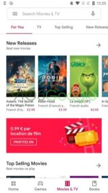 play-store-google-material-theme-c