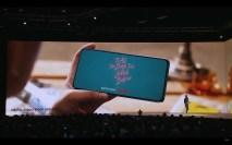 Samsung Galaxy A80 11