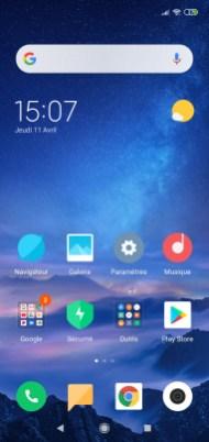 Screenshot_2019-04-11-15-07-33-122_com.miui.home