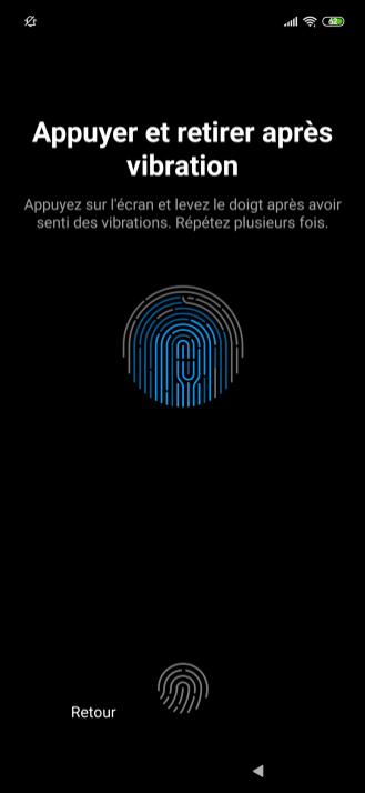 Screenshot_2019-04-12-14-45-50-097_com.android.settings