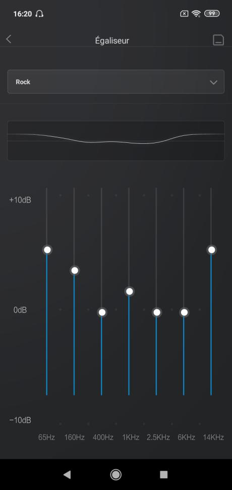 Screenshot_2019-04-12-16-20-22-042_com.android.settings