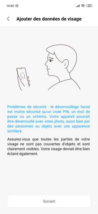 Screenshot_2019-04-15-12-02-35-408_com.android.systemui