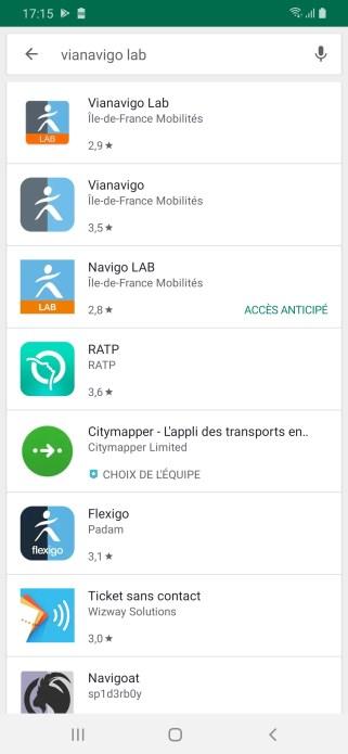 Screenshot_20190408-171548_Google Play Store