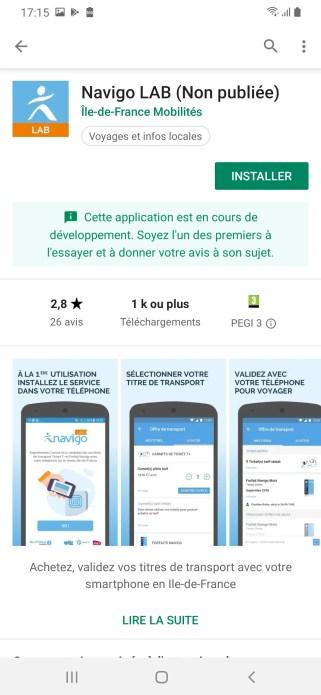 Screenshot_20190408-171551_Google Play Store
