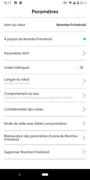 Screenshot_20190411-181759