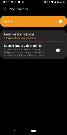 Screenshot_20190412-143736