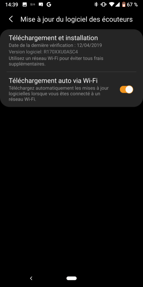 Screenshot_20190412-143936
