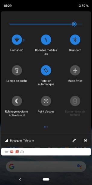 Screenshot_20190419-152934