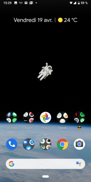 Screenshot_20190419-152937
