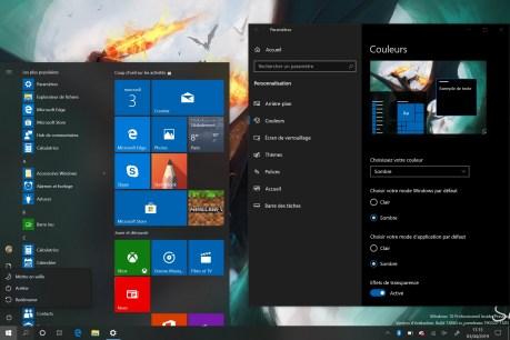 Windows 19H1 themes (1)