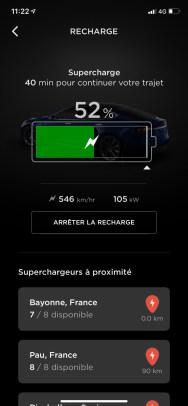 06-30 Superchargeur
