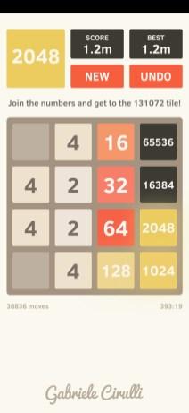 2048 (2)