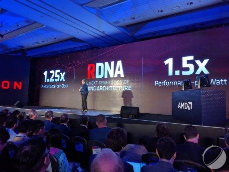 AMD 50 Computex 2019 Radeon RX 5000 (5)