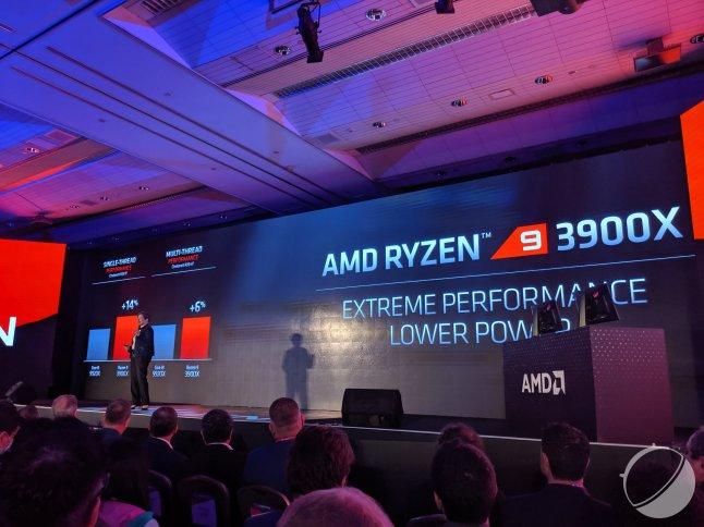 AMD 50 Computex 2019 Ryzen 3 (10)