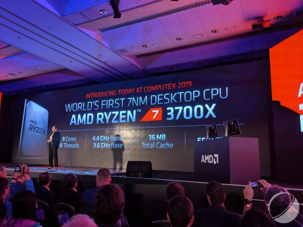 AMD 50 Computex 2019 Ryzen 3 (4)