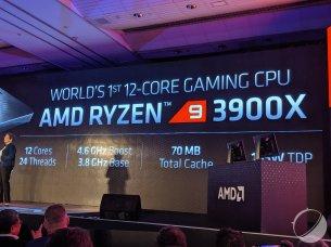 AMD 50 Computex 2019 Ryzen 3 (9)