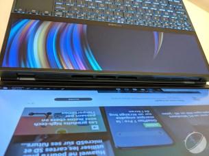 Asus ZenBook Pro Duo prise en main (1)
