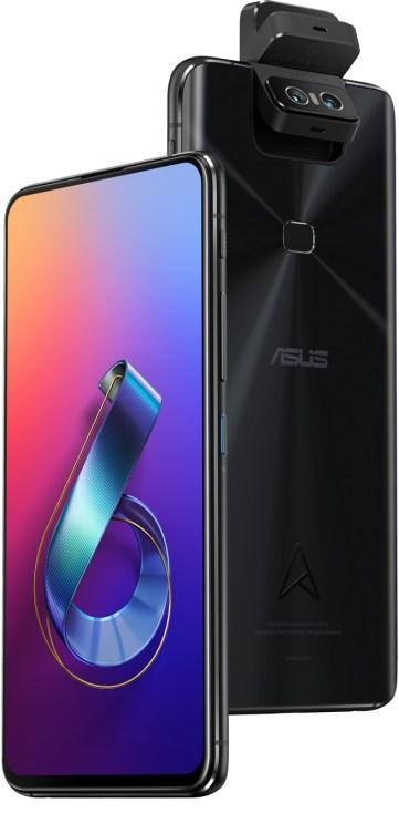 ASUS ZenFone 6 Edition 30_02