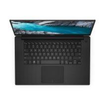 Dell XPS 15 Computex 2019 3