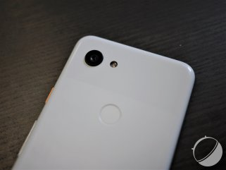 Google Pixel 3a (10)
