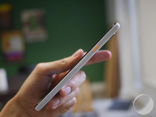 Google Pixel 3a (8)