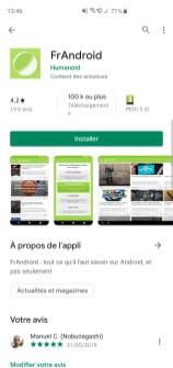 google-play-store-interface-mai-2019- (4)