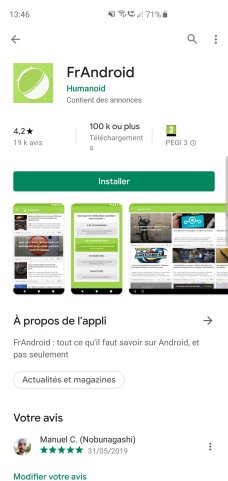 google-play-store-interface-mai-2019- (4)